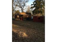 518 Miller Ave Kent OH, 44240