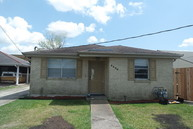 4424-26 W Metairie Ave Metairie LA, 70002