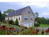 257 Stagecoach Rd West Westminster VT, 05158