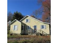 45 Meadow Avenue Unit: 1 Chester NY, 10918