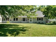 4890 Rosewood Dr Sheffield Lake OH, 44054