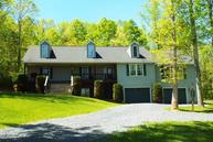 427 Crazy Horse Lane Mount Jackson VA, 22842