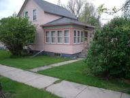 516 5th Ave W Edgeley ND, 58433