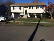 33 Edgemere Rd East Haven CT, 06512