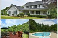 4302 Tenthouse Court West River MD, 20778