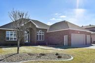 4108 Furnberg Place Fargo ND, 58104