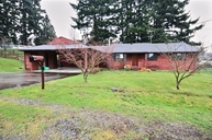 13628 10th Ave S Burien WA, 98168