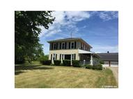 2663 Old State Route 15 Wayland NY, 14572