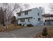 29 Fairmount Place 29 Leominster MA, 01453