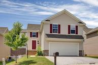 11 Barberry Court Manchester PA, 17345
