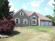 6182 Sauterne Drive Macungie PA, 18062
