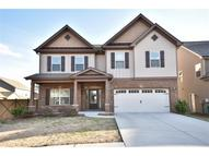 3495 Stackhouse Place Buford GA, 30519