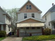 2109 West 87th St Cleveland OH, 44102
