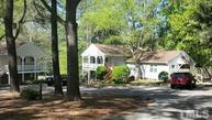 137 Drummond Place 137 Cary NC, 27511