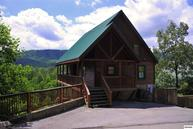 """4515 Forest Vista Way """"Lap Of Luxery"""" Pigeon Forge TN, 37863"""