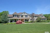 3 Sunset Ave East Quogue NY, 11942