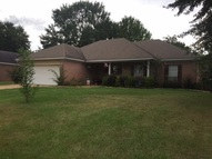 213 Shady Pecan Dr Florence MS, 39073