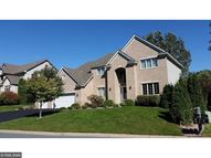 5920 Pond View Drive Shoreview MN, 55126