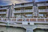 1601 Harbour Cove South          W/Dock 1601 Somers Point NJ, 08244