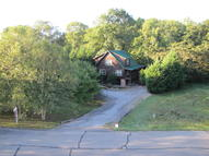 116 Tree Frog Ln 5 Benton TN, 37307