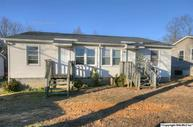 1015 Mckee Road Toney AL, 35773