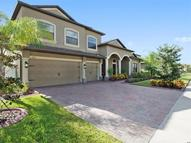 2823 Autumn Breeze Way Kissimmee FL, 34744