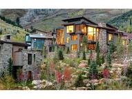 2617 Enclave -Unit 28 Park City UT, 84098