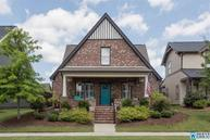 1594 Chace Terr Hoover AL, 35244