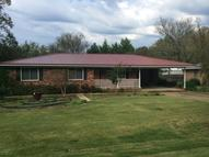 103 Westwood Dr. Booneville MS, 38829