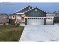 785 Mount Massive St Berthoud CO, 80513