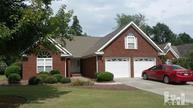 119 Candlewood Wallace NC, 28466