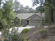 158 Red Cloud Dr Waleska GA, 30183