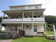 311 East Railroad Street Nesquehoning PA, 18240