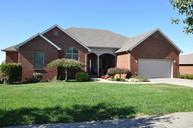 1339 Clubhouse Lane Mount Sterling KY, 40353