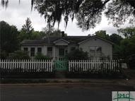 2111 Texas Savannah GA, 31404