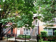 1437 West Fillmore Street West 2 Chicago IL, 60607