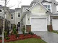 44409 Oriole Drive 103 Fort Mill SC, 29707