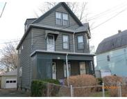 9 Reddy Ave Hyde Park MA, 02136