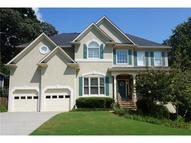 6790 Wolford Court Johns Creek GA, 30097