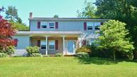 137 Mountain View Road Lewisburg PA, 17837