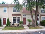 56 Berkeley Place Eatontown NJ, 07724
