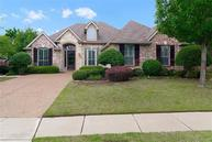 3325 Madison Avenue Hurst TX, 76054
