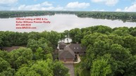 23230 E Martin Lake Drive Ne Stacy MN, 55079
