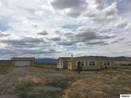 4625 Mulberry St Silver Springs NV, 89429