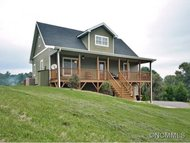 216 Reilly Drive Leicester NC, 28748