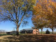 153 Hoover Pike Extended Nicholasville KY, 40356