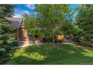 11825 West 66th Place C Arvada CO, 80004