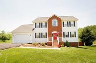 1364 A P Hill Place Forest VA, 24551