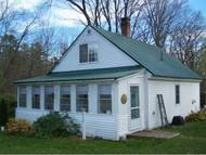 614 Maple St. Lower Waterford VT, 05848