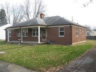 1905 Patton Drive Indianapolis IN, 46224